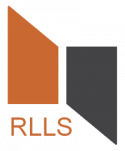 Ross Leggat Leisure Services